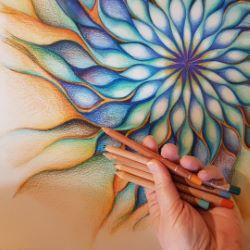 Kunstzinnige workshops