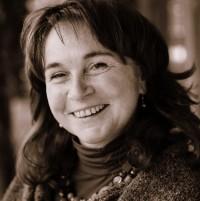 Eliane Kunnen - kunstzinnig coach & trainer