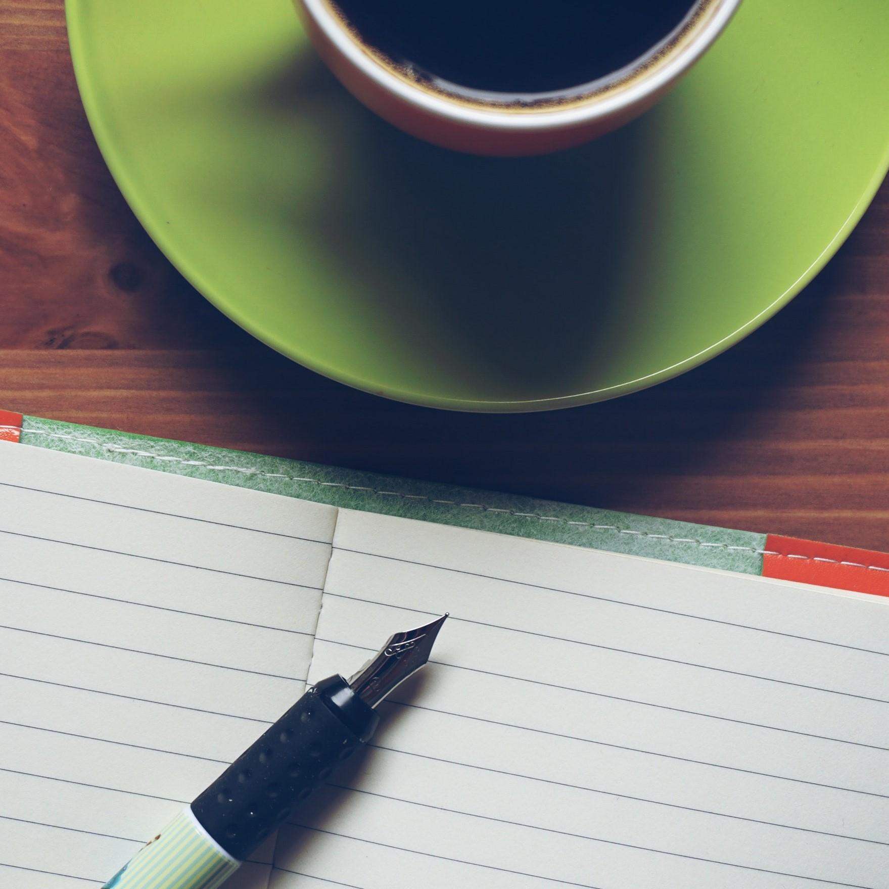 Bronkracht blog: Waarom drukke mensen niet productief zijn