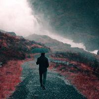 Bronkracht blog: Wees niet bang