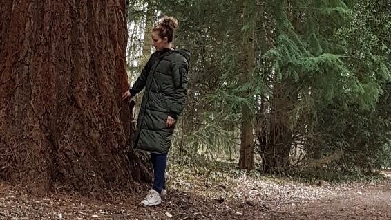 bronkracht getuigenis van Katrien verkent groeimogelijkheden