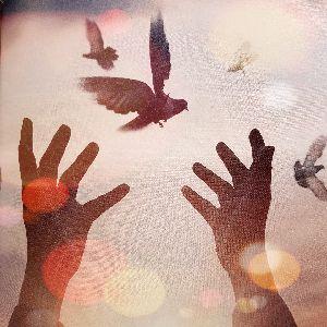 Bronkracht blog: Psychologies magazine: Het Bezielingsspel getest en goedgekeurd!